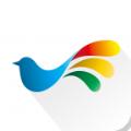 云鸟司机端app下载 v3.5.0