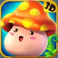 冒险王3D手游下载百度版 v1.05.000