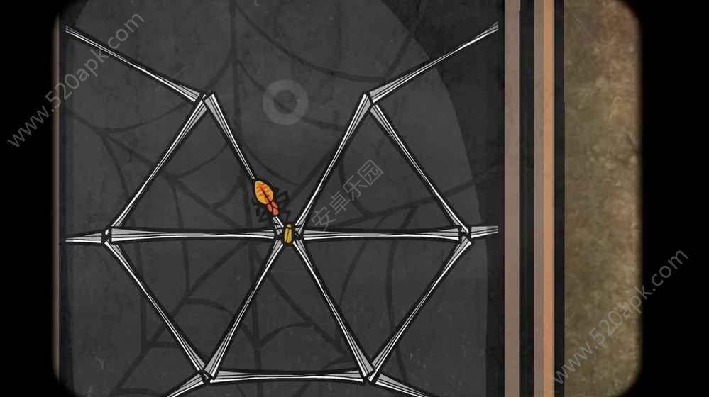 方块房间逃脱洞穴游戏安卓版图4: