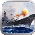 战舰帝国H5游戏