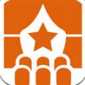东方红影院软件安卓版app下载 v1.0