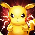 口袋妖怪联盟手机网页游戏 v1.0