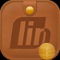 联币金融手机版app下载 v3.4.0