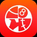 极速体育直播手机版app下载 v4.6.4