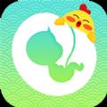 孕期伴侣官方版app下载 v4.3.01