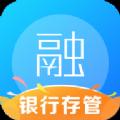 短融网官网版app下载 v2.5.2