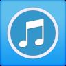 百度畅听免费有声小说app v1.0