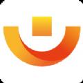 E都市钱包官网版app下载 v2.4.0