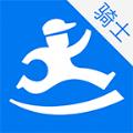 达达快送骑士版app下载 v6.2.1