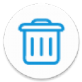 批量删除微博小工具手机版app下载 v1.0