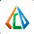 立诚贷官网版app下载 v3.2.7