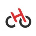 Hellobike共享单车官网版app下载 v3.6.0