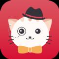 俏猫官网版app下载 v3.12.22