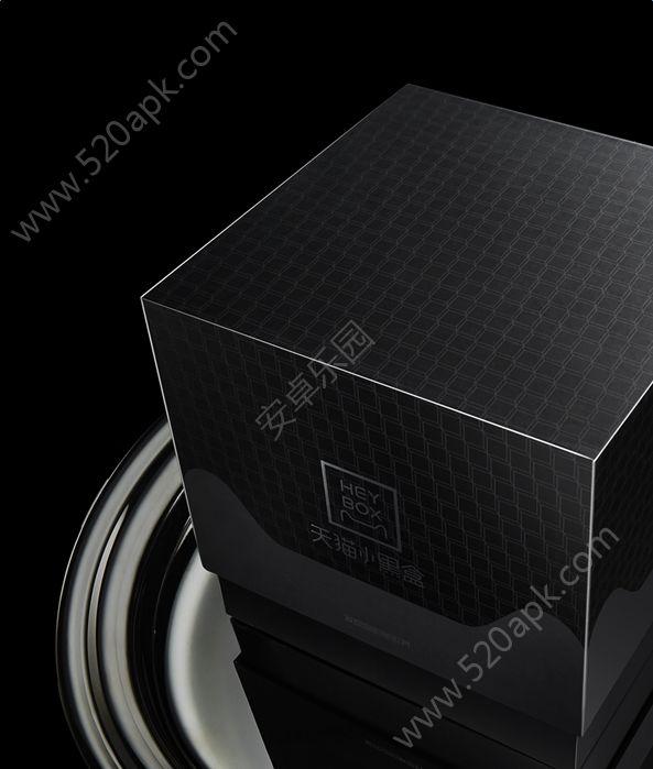 天猫小黑盒什么时候出?天猫小黑盒上线时间介绍[图]