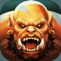 荣耀之战手游下载百度版 v1.0.3