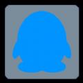 微信情迁内置抢红包app1.0.8 v1.0