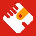 拿下钱包手机版app下载 v1.1.1