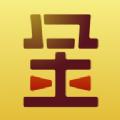 黄金先生app安卓版官网下载 V1.0