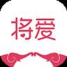 将爱约会手机版app下载 v2.84