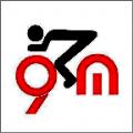 9M单车官网版app下载 v1.0