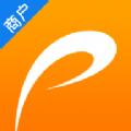 易赔付商户版官网app下载 v1.0