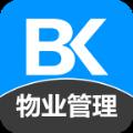 物业管理师备考宝典app下载 V1.0.4