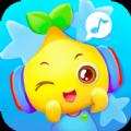 儿童故事宝贝听听手机版app下载 v7.4.2