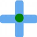 医药商城手机版app下载 v1.0.0