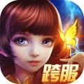 斗魂手游九游版下载 v1.0.2