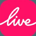 Live直播软件手机版app下载 v3.7.5