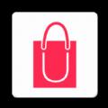优折购手机版app下载 v2.0.2