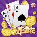 至尊炸金花官方网站正版游戏 v1.0