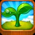 QQ农场2游戏下载腾讯版 v1.0