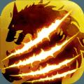 腾讯天天狼人杀官方安卓版 v1.0.0