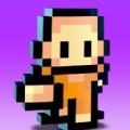逃脱者无限金币内购中文破解版 v1.0.1