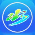 掌上六安app官网手机版下载 v3.4.01