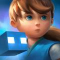 迷宫穿越游戏安卓版 v1.0.5