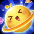 腾讯迪士尼球球大战手游官网安卓版 v1.2.5