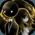 古树旋律deemo3.0.4百度云中文内购破解版 v3.0.4
