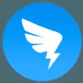钉钉红包插件安卓版下载 v1.1.4