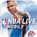 英雄互娱NBA LIVE56net必赢客户端官方网站必赢亚洲56.net手机版版 v1.2.31
