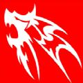 狼王v9.0授权码apk