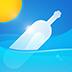 有朋漂流瓶安卓免费下载app v2.0