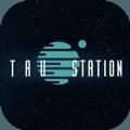 Tau站百度版