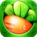 保卫萝卜X56net必赢客户端官网必赢亚洲56.net手机版版 v1.0