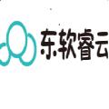 睿云网快速查分2017