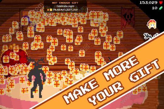 方块大战争游戏安卓版(Battle Simulation)图2: