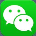 微信6.5.7版