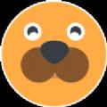 爱空间熊师傅app