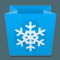 冰箱IceBoxPro专业破解版